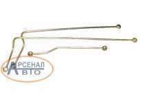 товар 238Н-1723080/81/82