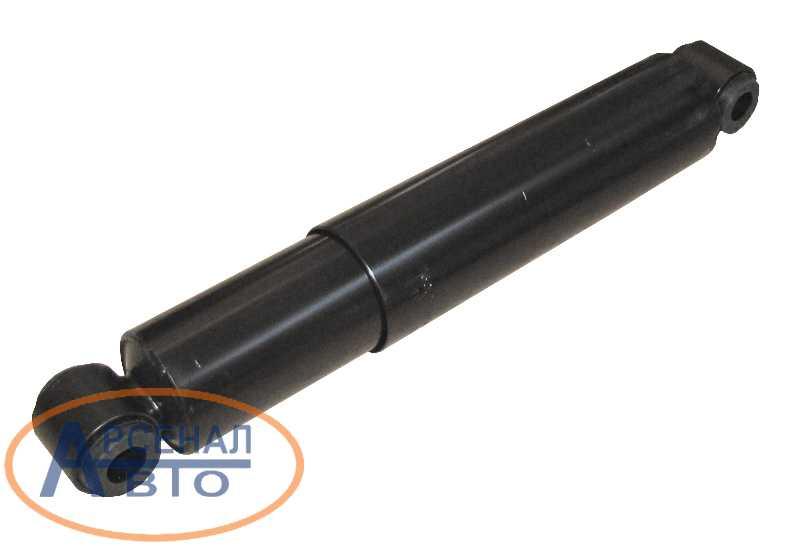 Амортизатор КамАЗ-6520