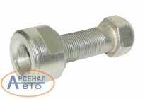 Товар 372882/5335-2902018