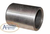 Товар 500А-3001026