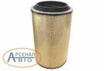 Фильтр воздушный КамАЗ-5490