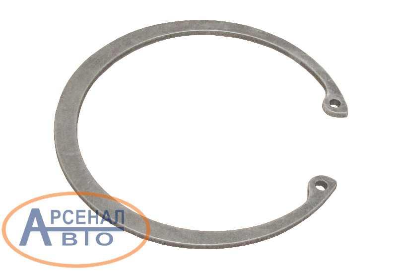 Кольцо стопорное шарнира реактивной штанги