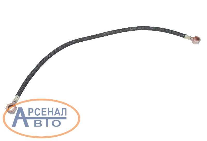 Трубка 236-1104334