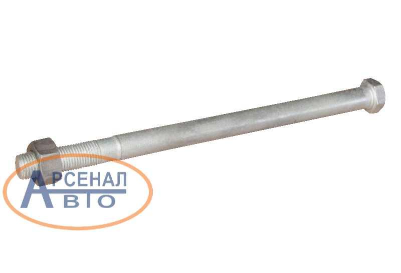 Товар 371792/250515