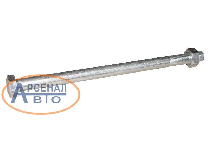 Товар 371795