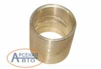 Товар 500А-3001016-03