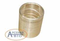 Товар 500А-3001017-03