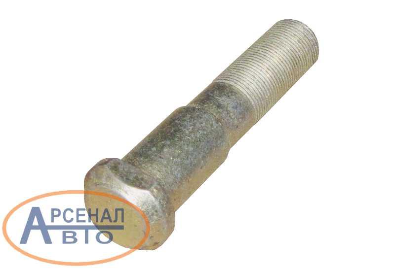 Болт М22*1,5*105