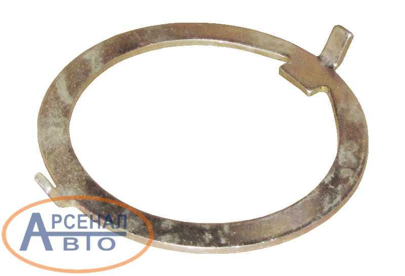 Товар 500-3104079-11