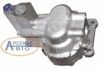 НШ-32