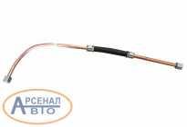 Трубка компрессора МАЗ нового образца