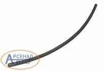 Трубка ПВХ 6x1.0мм