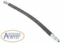 Шланг тормозной МАЗ 500мм