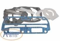 Ремкомплект ПК-310