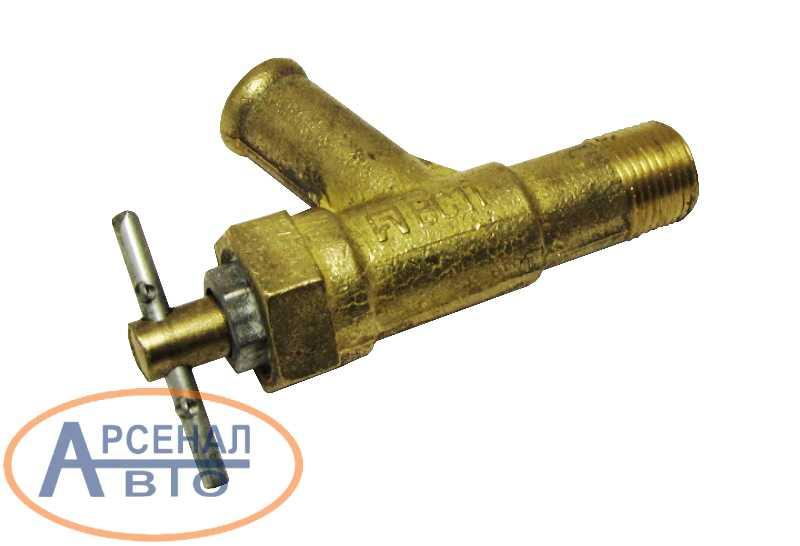Товар ВС11-8101010