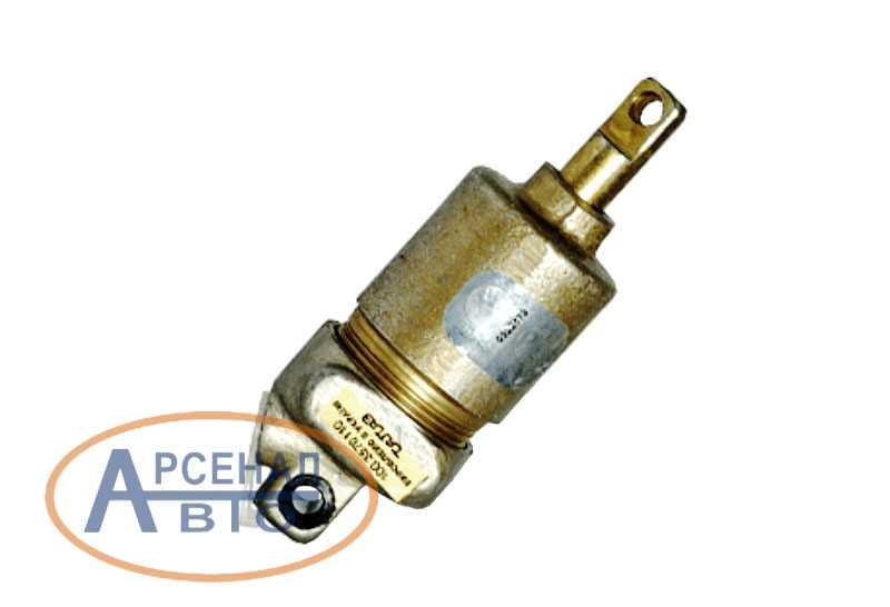 Цилиндр 100-3570110