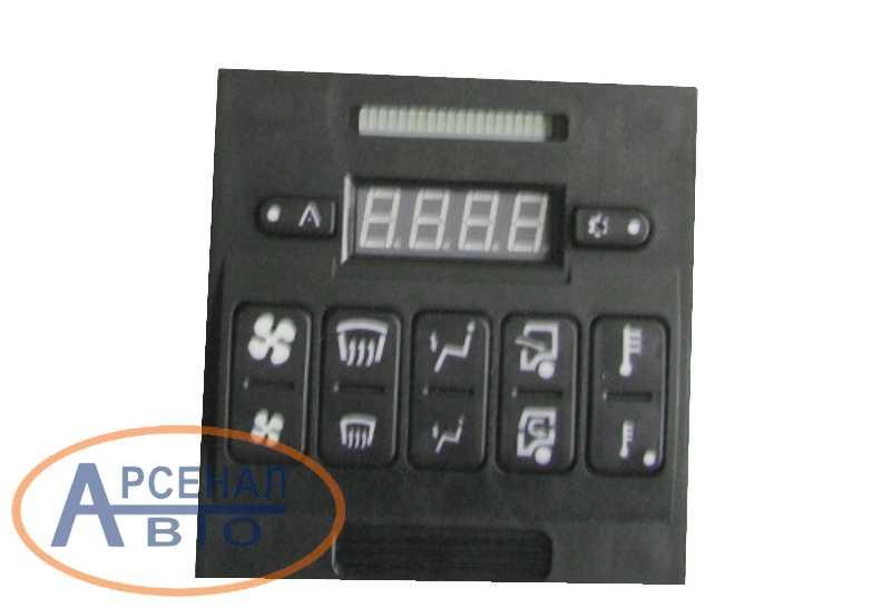 Блок ТАИС.436714.021-01