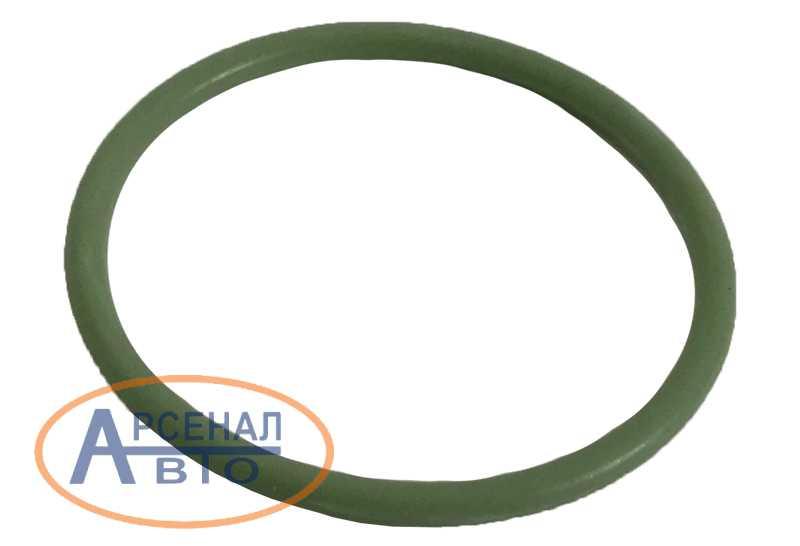 Кольцо трубы подводящей