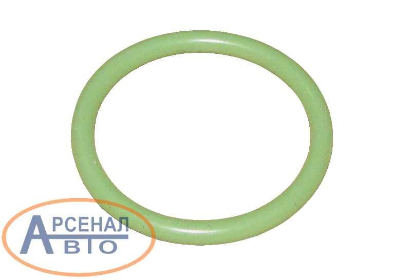 Кольцо фланца трубы подводящей