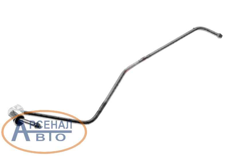 Трубка 245-1104300-Б-03