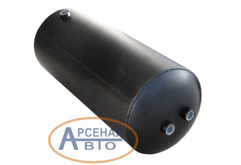 Товар 5320-3513014