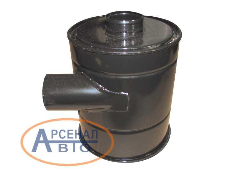 Фильтр воздушный ЗиЛ-5301