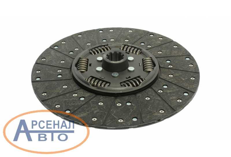 Товар 1878001501