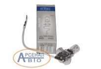 Лампа противотуманная AКГ24-70