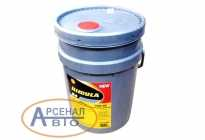 Масло моторное 15W-40