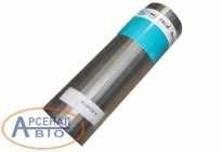 Металлорукав МАЗ 110мм