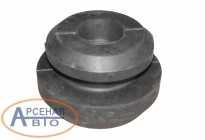 Подушка двигателя МАЗ-6430