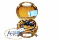 товар ПП Агрессор 500А, 3м