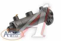 Цилиндр главный тормозной Урал-4320 (MEGAPOWER) АКЦИЯ 4320-3505010