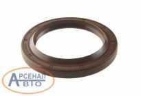 Товар 51-3104038