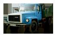 ГАЗ-3307 (3307)
