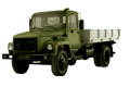 ГАЗ-3309 (3309)
