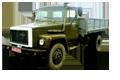 ГАЗ-4301 (4301)