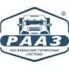 Мы официальные дилеры ООО «Рославльские метизы»