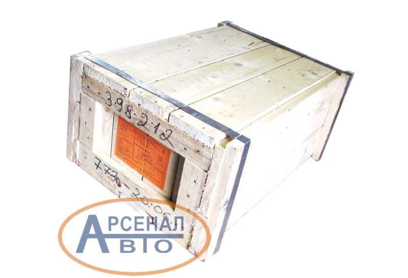""",""www.arsenalavto.ru"