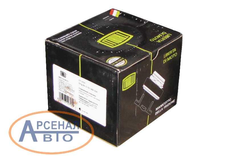 Муфта сцепления Trialli в фирменной упаковке