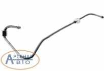 Трубка топливная 245-1104300-Б-02