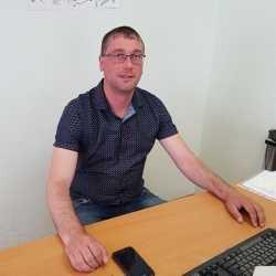 Галактионов Сергей Васильевич