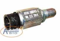 ПД8093-2
