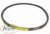 Ремень компрессора ЯМЗ-7511