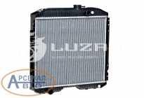 Радиатор ГАЗ-3307