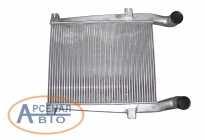 Охладитель наддувочного воздуха ЯМЗ-7511
