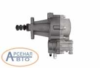ПГУ КамАЗ, 5320-1609510 (HOTTECKE) HTFS510